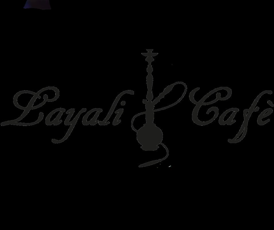 logo-layaly-cafè-pubblicità-green