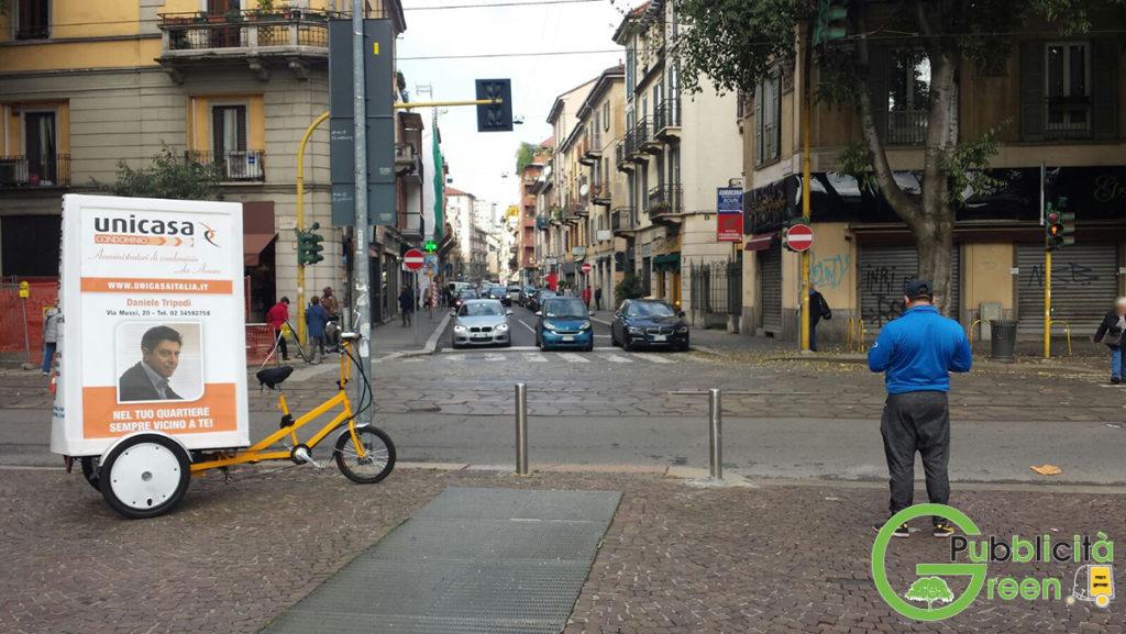 Unicasa Italia - Milano
