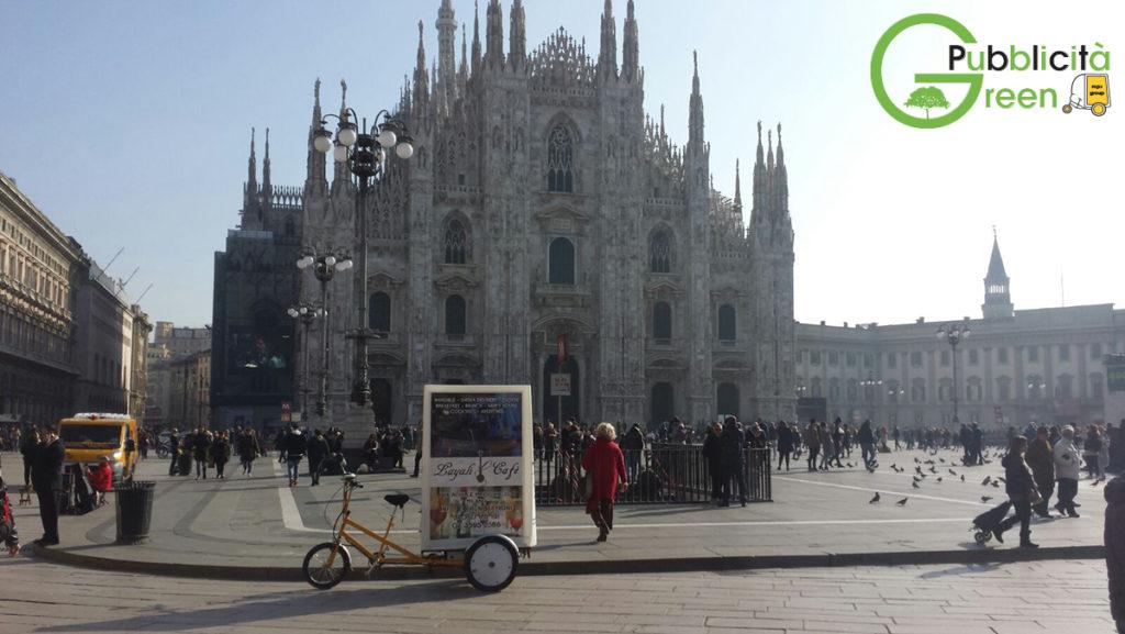 Layali - Milano