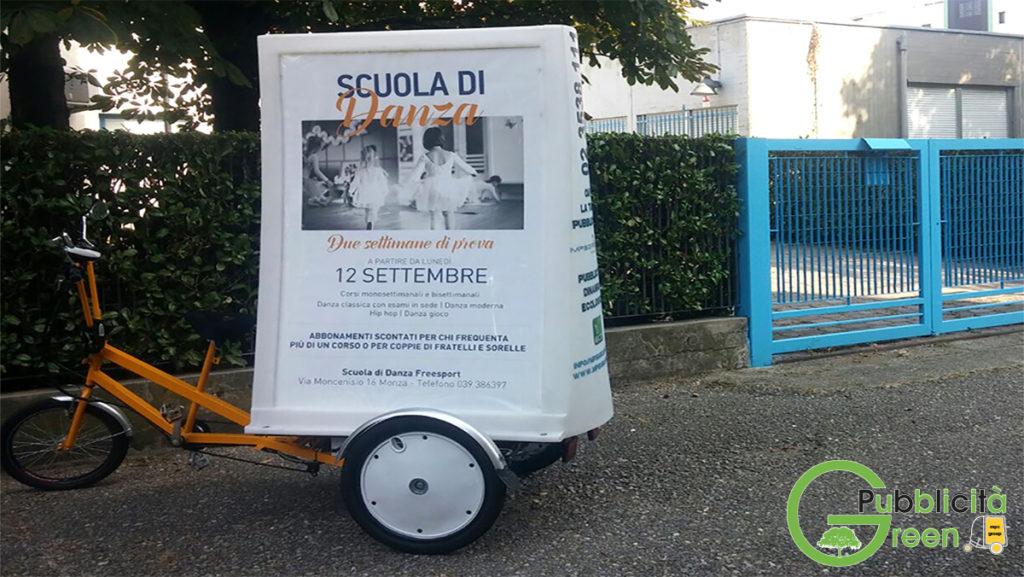 FreeSport Palestre - Scuola di Danza - Monza