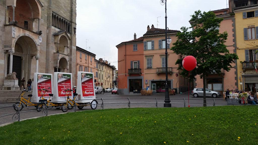 Simply - Piacenza