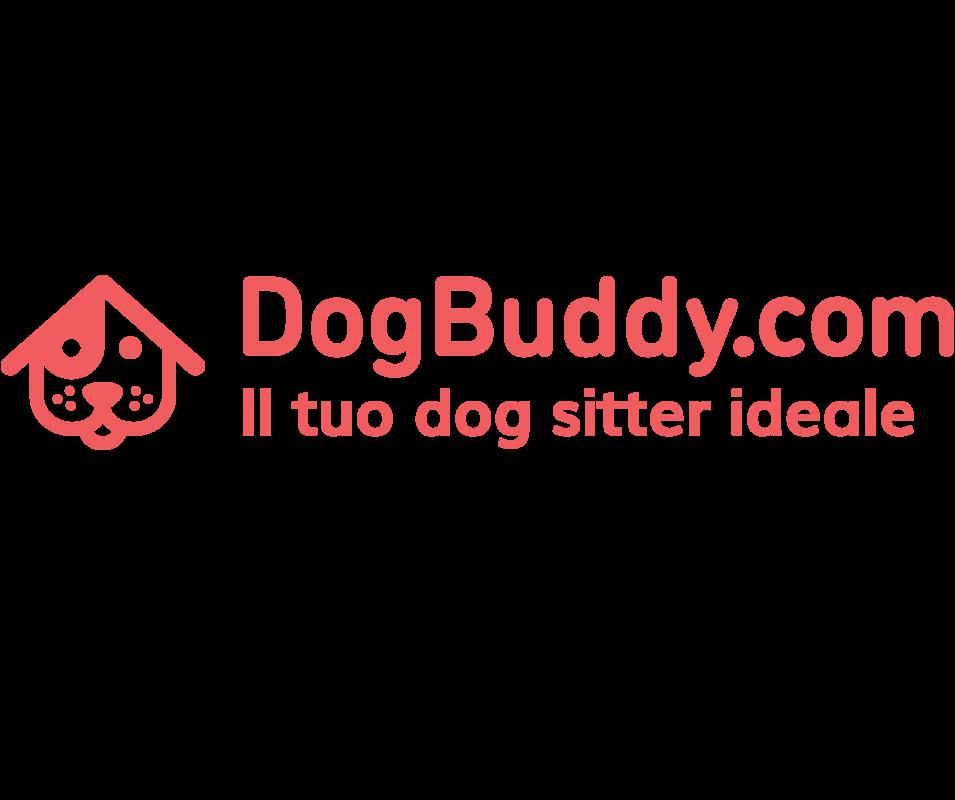 logo-dog-buddy-pubblicità-green