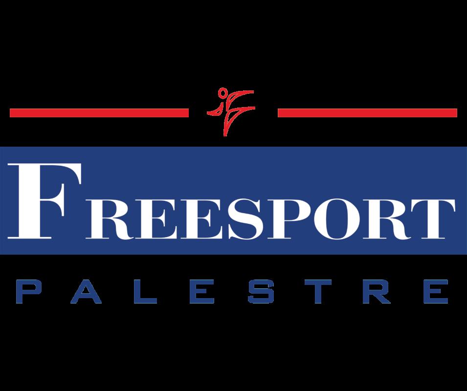 logo-freesport-pubblicità-green